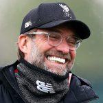 Jurgen Klopp: 'Động lực vô địch của Liverpool đến từ CĐV'