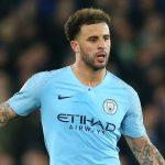 Walker: 'CĐV Man Utd thích Man City vô địch hơn Liverpool'