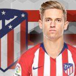 Real bán Llorente cho Atletico với giá 45 triệu đôla