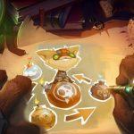 """Riot sắp ra mắt chế độ chơi mới giống """"X Hero"""" thời Warcraft III khi xưa?"""