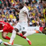 Man Utd - Watford: Lấy quà cho Solskjaer