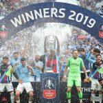 Chủ tịch La Liga: 'Man City và PSG đang hủy hoại bóng đá'