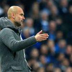 Gullit: 'Guardiola thất bại vì không có Messi'