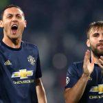 Matic: 'Mùa sau, Man Utd sẽ là ứng viên vô địch'