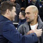 Pochettino: 'Tottenham đang sống trong mơ khi hiện diện ở bán kết'