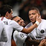 Rio Ferdinand: 'Đẳng cấp của PSG cao hơn Man Utd'