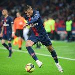 CĐV Real đòi mua Mbappe trong lễ ra mắt của Hazard