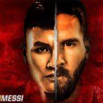 Fox Sports kể lại hành trình trở thành 'Messi Việt Nam' của Quang Hải