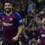 Marca: 'Real không tận dụng được cơ hội khi Messi ở mức trung bình'