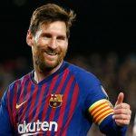 Mourinho: 'Muốn ngăn cản, cần nhốt Messi vào lồng'