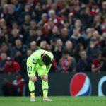 Ronaldo: 'Bất công lớn nếu Messi không phải chịu trách nhiệm sau thất bại'