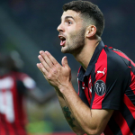 Milan mất quyền dự Europa League 2019-2020