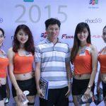Tìm hiểu ứng dụng Mobile vào doanh nghiệp tại Đà Nẵng