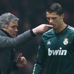 Adebayor: 'Mourinho giết Ronaldo ngay cả khi cậu ấy lập hat-trick'