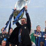 Mourinho thừa nhận khả năng trở lại Italy