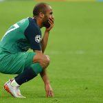 Người hùng của Tottenham: 'Đây là khoảnh khắc đẹp nhất cuộc đời tôi'