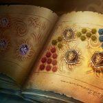 Riot miễn phí tất cả Ngọc Bổ Trợ, đền bù cho gamer bằng Trang Phục cực hiếm