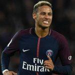 PSG tiết kiệm 3,3 triệu USD nhờ Neymar trượt đề cử The Best