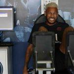 Neymar có thể bị tịch thu 38 triệu USD nếu trở lại Barca