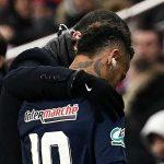 Neymar: 'Tôi đã khóc suốt hai ngày vì chấn thương'