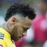 Cafu: 'Vắng Neymar, Brazil vẫn đủ sức vô địch Copa America'