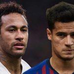 Đại diện Coutinho: 'Barca phải nói lên sự thật'