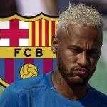 PSG chỉ muốn nhận tiền nếu bán Neymar