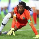 VAR gây tranh cãi ở World Cup bóng đá nữ