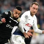 Tottenham muốn phá lời nguyền kéo dài 22 năm