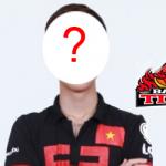Lại thêm một tuyển thủ Việt Nam theo chân SofM xuất ngoại thi đấu