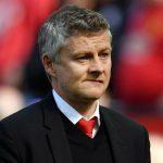 Solskjaer: 'Đang có một khối công việc khổng lồ ở Man Utd'