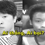 Hai tập đoàn Cày Thuê tại Việt Nam khẩu chiến với nhau, ai sẽ là người chiến thắng?