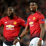 Warnock: 'Man Utd nên giải tán Lukaku, Pogba và Sanchez'