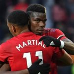 Smalling: 'Man Utd may mắn khi có Pogba'