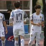 Công Phượng không cứu nổi Incheon United