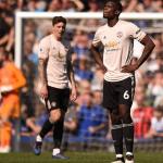 Solskjaer: 'Một vài cầu thủ sẽ không thành công cùng tôi'