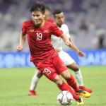 Phóng viên Hàn Quốc: 'Các CLB ở K-League đều thèm muốn Quang Hải'