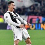 Pavel Nedved: 'Cảm xúc như của Ronaldo nên được ưu ái'