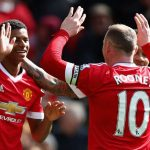 Rooney chỉ ra điểm yếu của Rashford