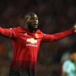Kleberson: 'Man Utd tổn thất lớn nếu Lukaku ra đi'