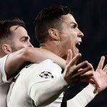 Mendes: 'Người ngoài hành tinh Ronaldo sẽ làm nên lịch sử cho Juventus'