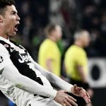 Tin Thể thao tối 18/3: UEFA buộc tội Ronaldo