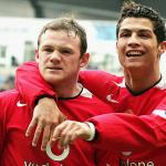 Solskjaer muốn có những cầu thủ như Ronaldo và Rooney