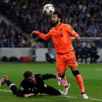 Liverpool - Porto: Nơi đẳng cấp lên tiếng