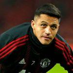 Sanchez, Matic tái xuất trận Barca - Man Utd