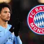 HLV Bayern xin lỗi Pep Guardiola
