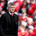 Solskjaer hủy cuộc họp tổng kết với cầu thủ Man Utd