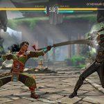 Shadow Fight Arena - game đối kháng hấp dẫn ra mắt chính thức