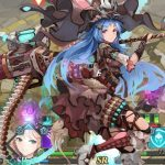 Shining Beyond mobile - game nhập vai đậm chất anime chính thức ra mắt