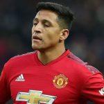 Paul Merson: 'Alexis Sanchez mất khao khát thi đấu'